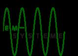 EM-Systeme Logo